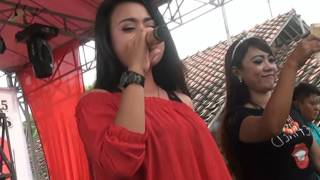 Video KHARISMA Music - TETEP DEMEN ( Ngeles ) download MP3, 3GP, MP4, WEBM, AVI, FLV Agustus 2018