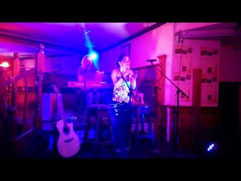 Irish Pub Stuttgart | Open Mic | Someone Like You | Adele