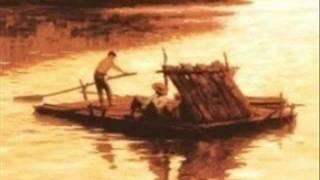 斉藤ジョニーさんの「ハックルベリー・フィン」の弾き語りcoverです。 ...