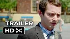 Cooties TRAILER 1 (2015) - Elijah Wood, Rainn Wilson Movie HD
