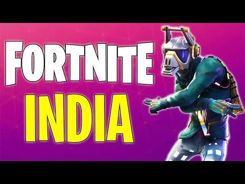 CPU VS WARLOCK ???? FORTNITE INDIA LIVE STREAM !!!!! #FORTNITEINDIA