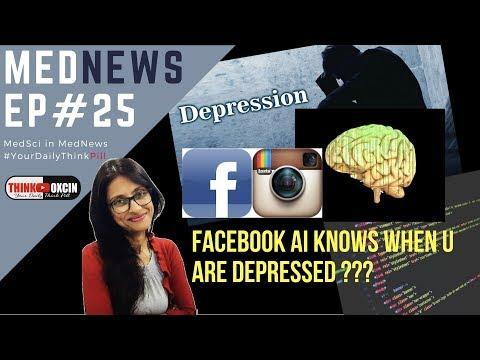 new-law-supreme-court,nanochip-human-xerox,facebook-depression,red-bull-effects-#mednews-25