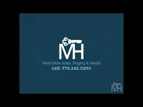 15077 Marine Drive Available for Lease - A Blue Jamb Media Production