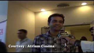 Jannat 2 on Weekend in Cinema with ApniISP