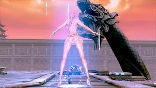 Blade and Soul (CN)