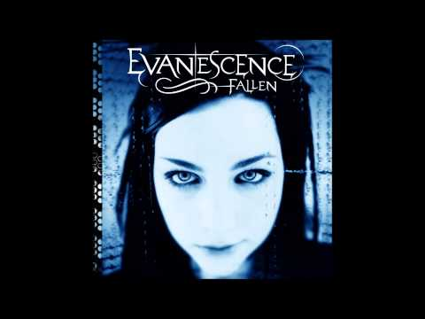 Evanescence - Bring me to Life (Instrumental/Backing Vocals)