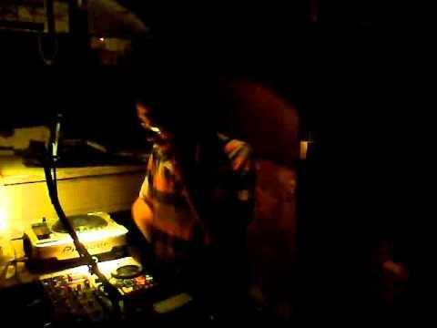 abang roni vs bete vs harga diri remix - djdanz funky house remix