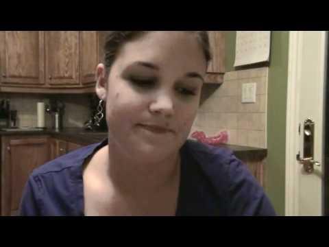 Pregnancy Vlog: 4 weeks