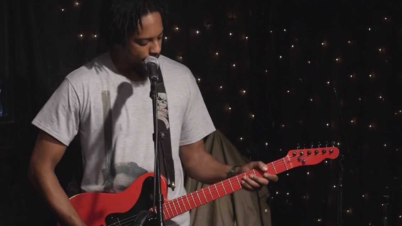 black-joe-lewis-full-performance-live-on-kexp-kexp