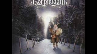 Watch Korpiklaani Hide Your Riches video