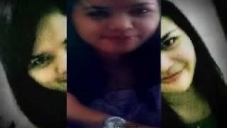 Video kesempurnaan cinta-naff.mpg download MP3, 3GP, MP4, WEBM, AVI, FLV Agustus 2017