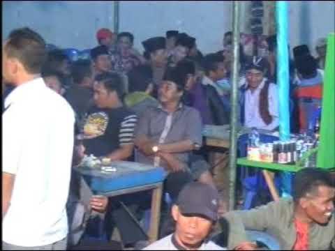 Joged Bareng icuk marzuki Tayub Jawa Timur  pasuruan punya