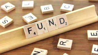 절대 손해보지 않는 펀드 투자법