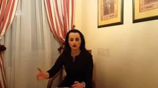 VideoSovet#16: Энергетические вампиры и вы.