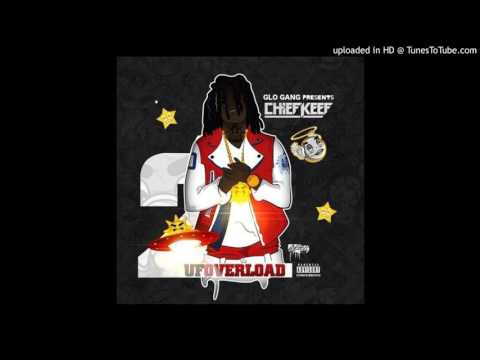 Chief Keef - Slam Dunkin Original Version