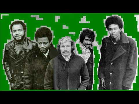 Weather Report  Cleveland OH  1975