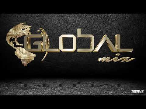 Ohio Extreme Royal Vibe 2016-2017 Worlds Mix
