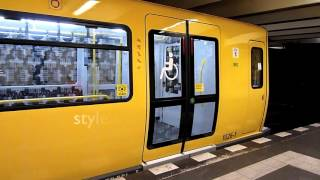 It comes as no surprise that in my eyes the bvg is tops. imagine therefore joy at getting on latest design .seating much improved leaving a very go...