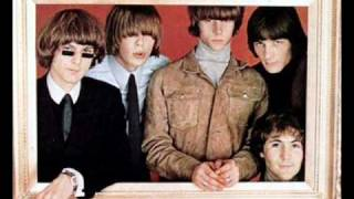 The Byrds   Jesus Is Just Alright