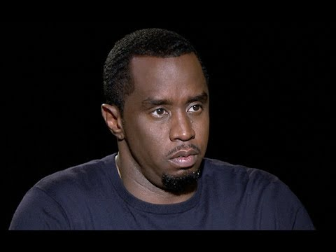 Can't Stop Won't Stop Official Trailer ' Diddy Interview