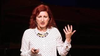 Da li je osveta zaista slatka? | Bojana Dinić | TEDxNoviSad