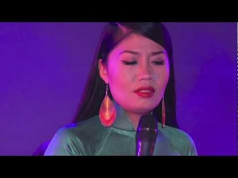 Ru Ta Ngam Ngui - Minh Anh , Ca Si -  Trinh Cong Son.mov