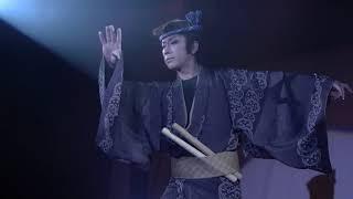 沢竜二 - 新無法松の一生