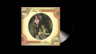Soldiers Of The Cross - Delaney & Bonnie