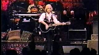 Tom Petty & The Heartbreakers Room At The Top LIVE