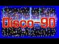 Disco - 90-4 (Modern & Remix vers.)