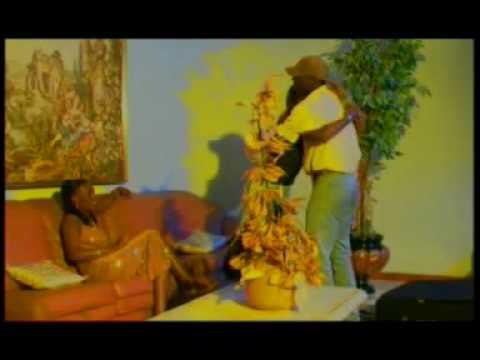 San Bah  Prends moi c l'amour - Joelle SEKA musique ivoirienne attie