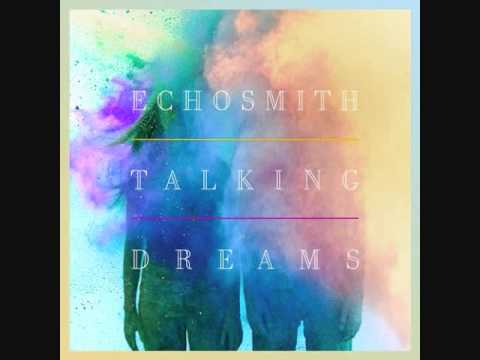 Echosmith - Tell her you love her (Audio)
