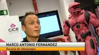 Antena3 Noticias