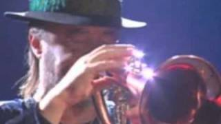 Watch Chuck Mangione Look To The Children video