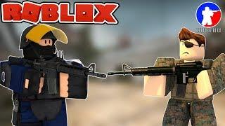 ROBLOX - Gegenden Blox e ( ( Novo Parceiro do Canal )