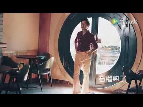 уйгурский сайта встреч знакомств