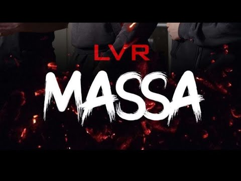 Download LVR OFF- Massa (Clip Officiel)