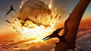 how-asteroids-really-killed-the-dinosaurs-part-2-last-day-of-the-dinosaurs