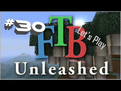 [FTB] Zu viel von allem ?! | #30 | [HD] - [Chew Ba TV feat Otto Style] | Minecraft Feed The Beast