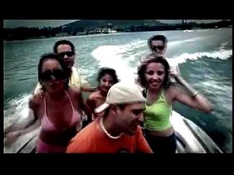Bobby Pulido - Vive