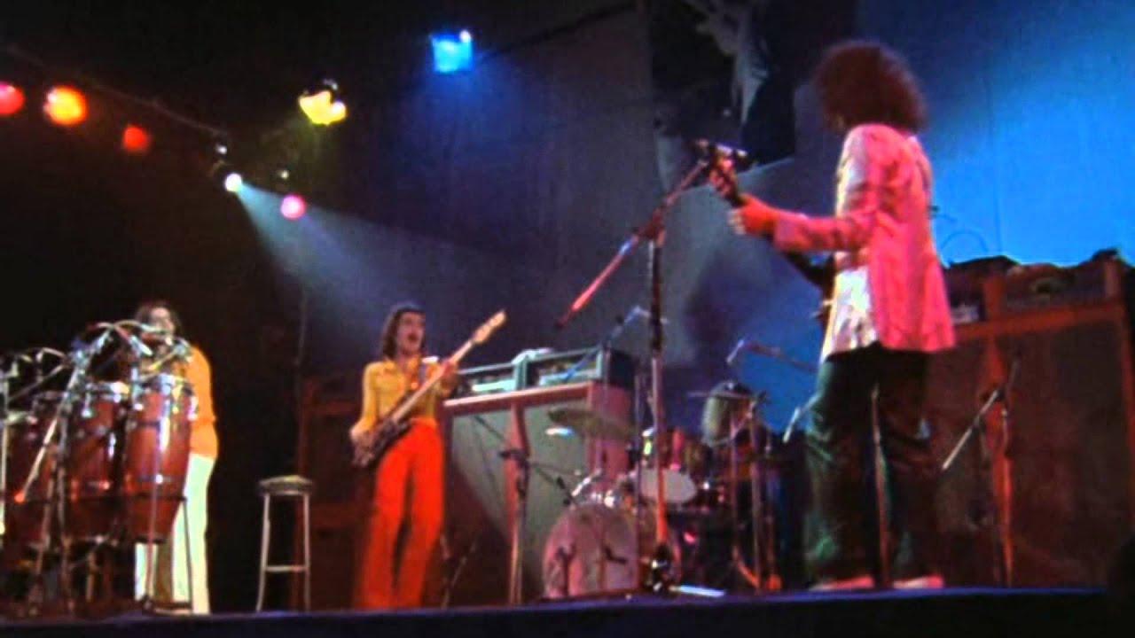 t-rex-cadillac-live-empire-pool-1972-dorupericol