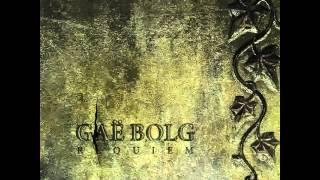Gaë Bolg - Marche Au Tombeau