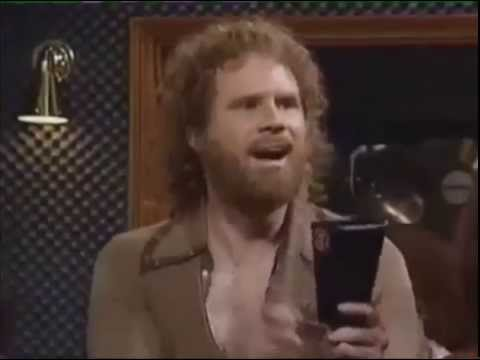 MORE COWBELL 1 HOUR