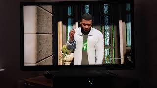 Обзор игры ГТА 5 на Xbox 360