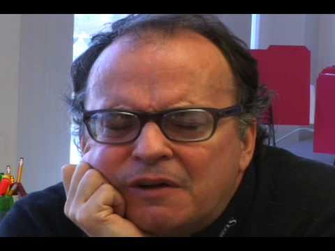 Phil Kline: Unsilent Night