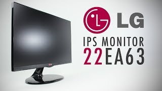 Download Video UnBoxing & Review : LG LED+MONITER 24MN48 Full Feature Explain [Hindi] MP3 3GP MP4