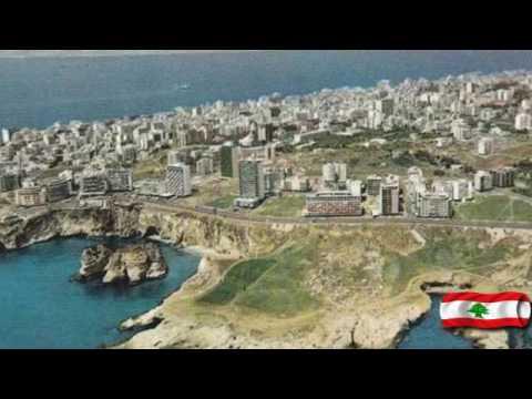 Sabah Beirut