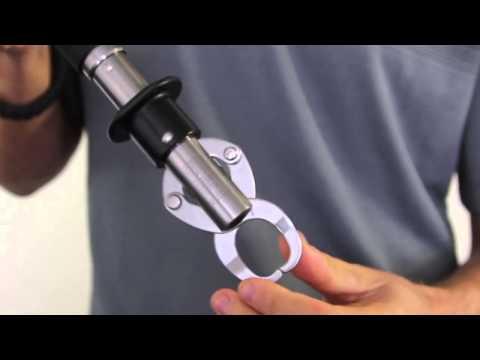 Boga Grip Fishing Tool - Product Spotlight