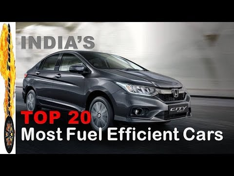 20 most fuel efficient cars in india 2017 best mileage cars in india 2017 youtube. Black Bedroom Furniture Sets. Home Design Ideas