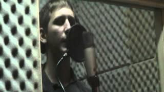 mandale mecha te amare videoclip acustico 2012